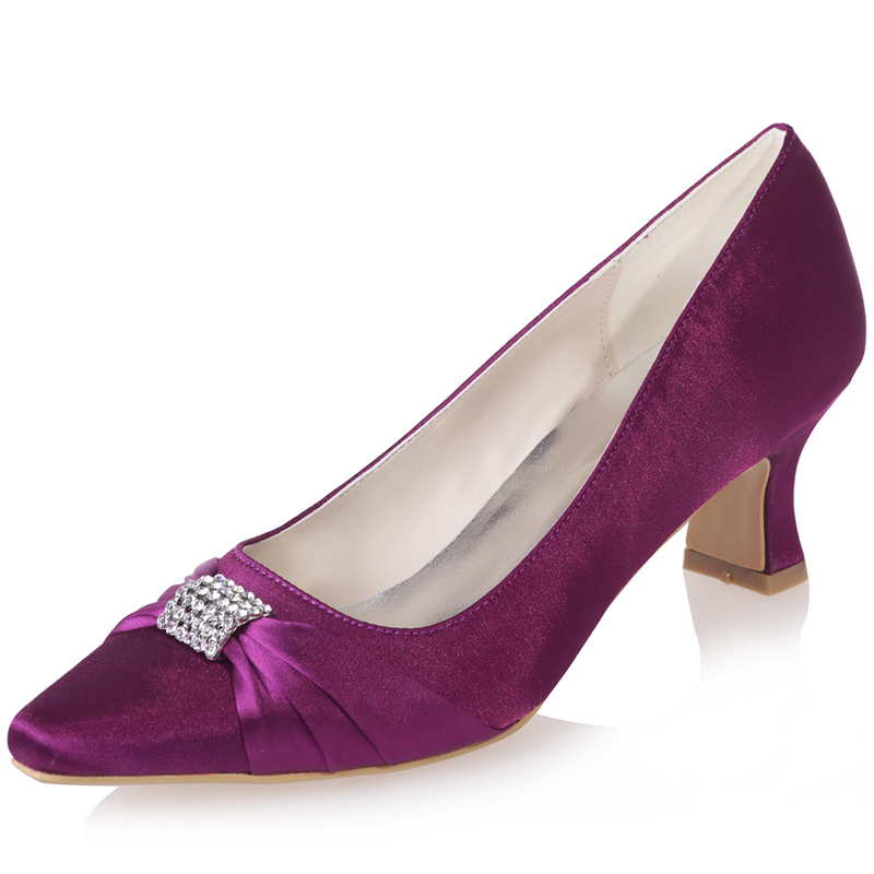 Import Tax On Shoes Uk