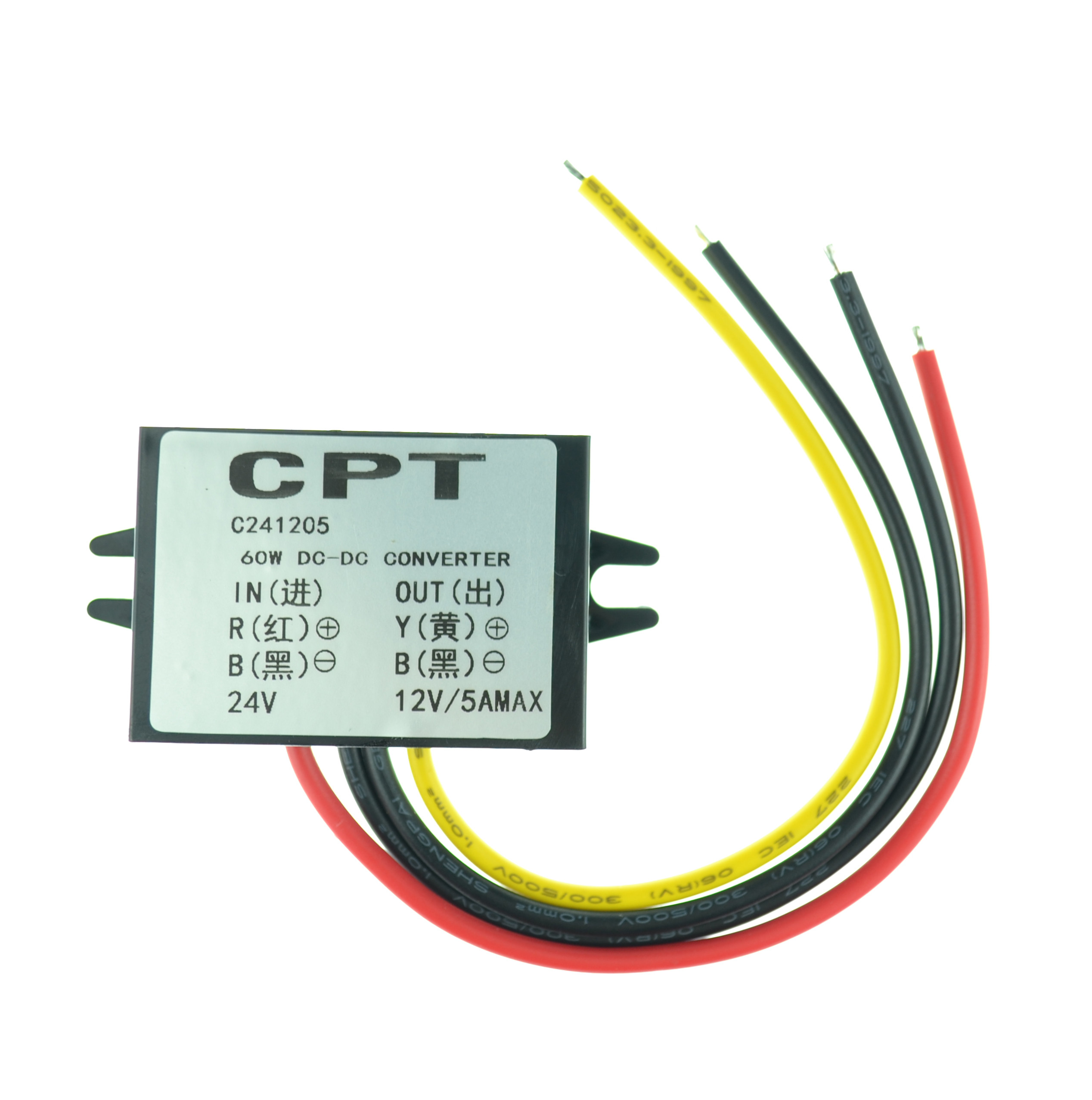 Be114820caa 0001 Plug In 20va 120v Ac 24v Ac Transformer D291168 moreover Honda Eg 5 0kva D Avr Gasoline Generator likewise Page2 as well Control Dc Power as well 9002 120v Ac Solenoid Coil. on ac voltage regulator amazon