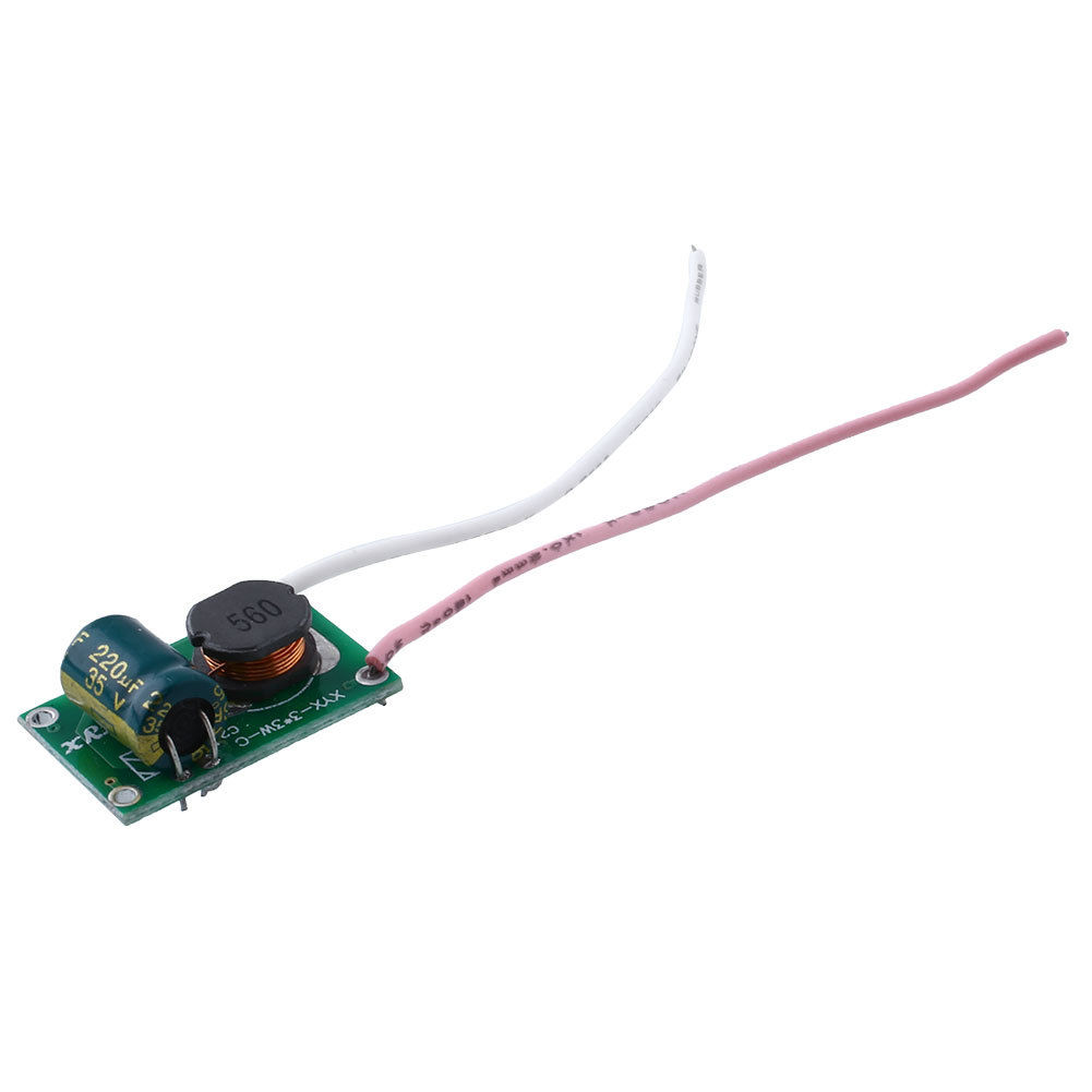 50w Led Circuit Unlimited Access To Wiring Diagram Information Music Integrated Audiocircuit Seekic New Dc 12v 24v 10w Practical Constant Current Driver Power 900ma Light Ebay Car 150w