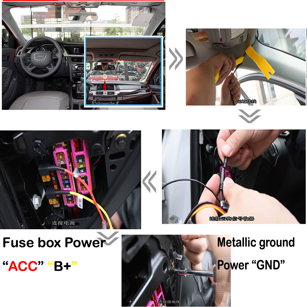 0dc06b8c2fdc5e1c car special type hidden wifi camera novatek nt96655 hd recorder what does acc stand for in a car fuse box at alyssarenee.co
