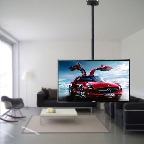 26 37 zoll wandhalter halterung lcd plasma tv led 3d deckenhalterung neigbar. Black Bedroom Furniture Sets. Home Design Ideas