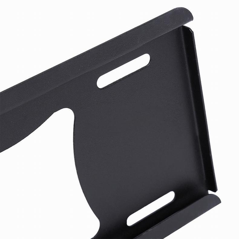 plasma tv deckenhalterung neigung wandhalter 37 55 zoll 180 drehbar halterung ebay. Black Bedroom Furniture Sets. Home Design Ideas
