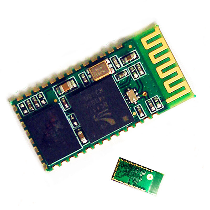 BK8000L Bluetooth 40 Wireless Stereo