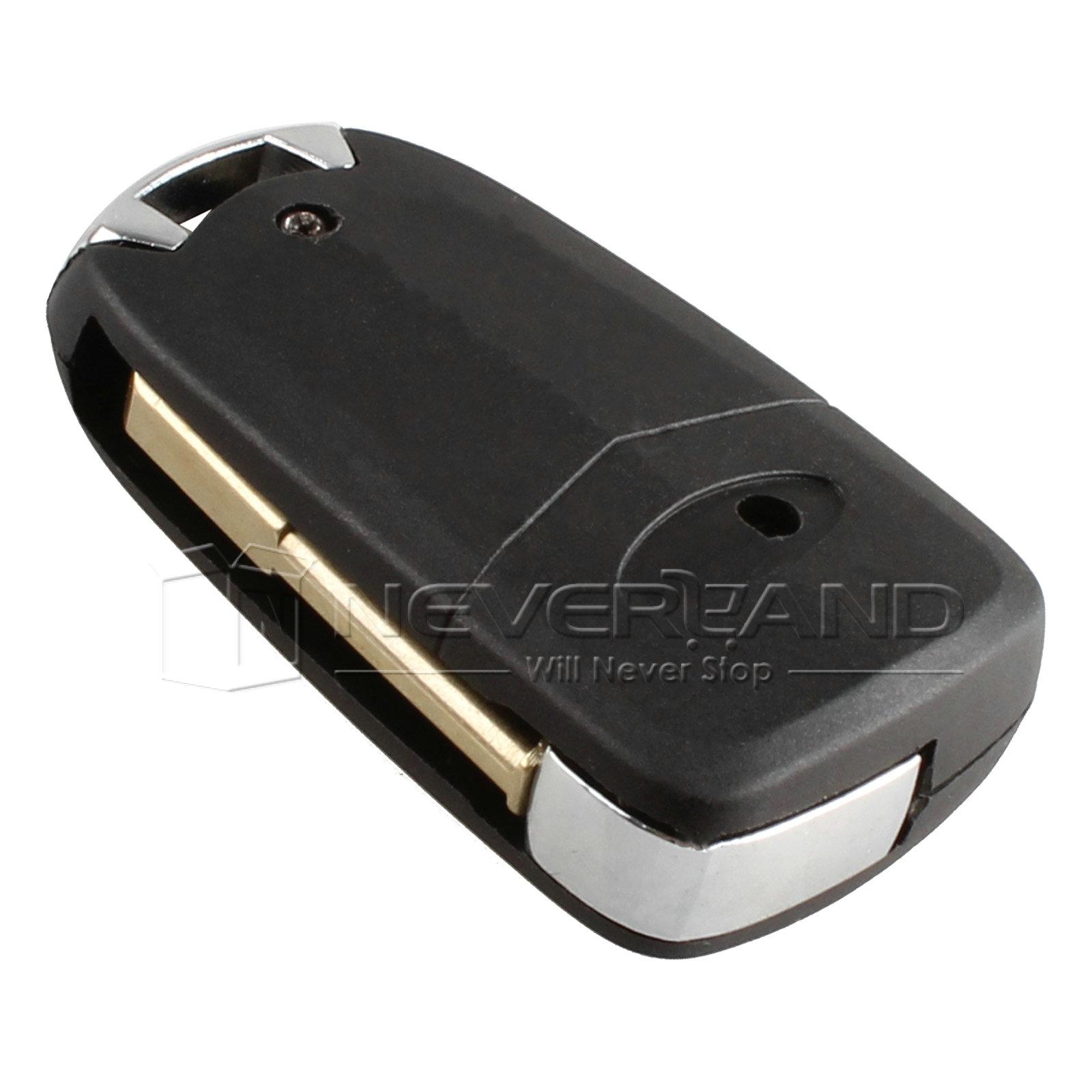 Ford Fiesta Car Battery Ebay