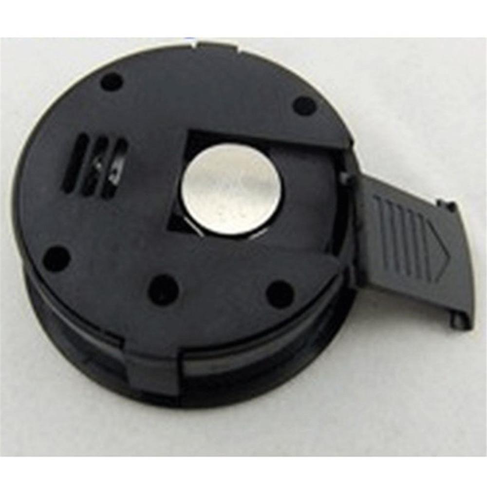 Ladegerät Ladekabel Netzteil für Karcher Fenstersauger WV 2 /&2 Premium 2.633-107