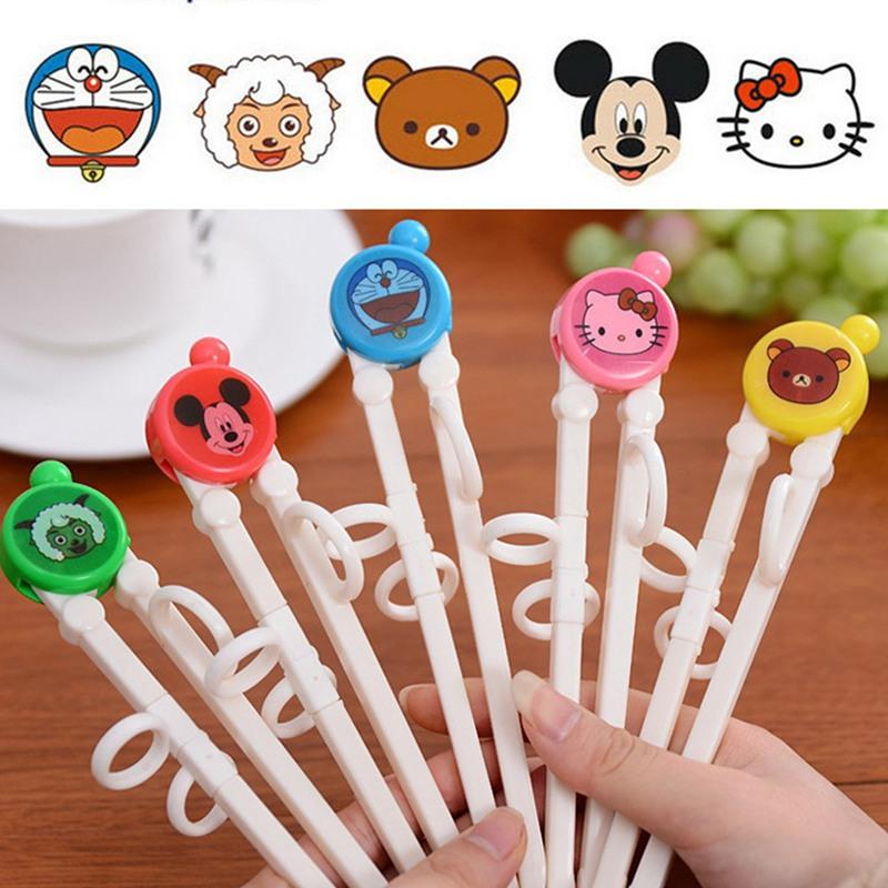 how to teach kids to use chopsticks
