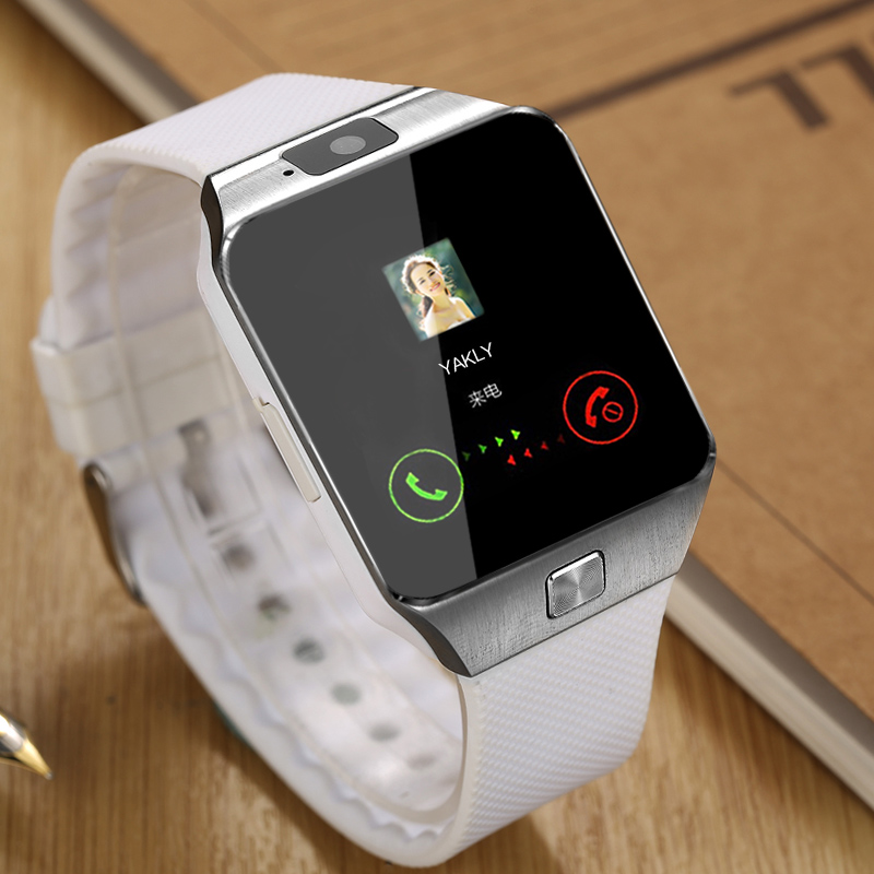 HOT! Multifunction Smart Wrist Watch Phone Mate for ...