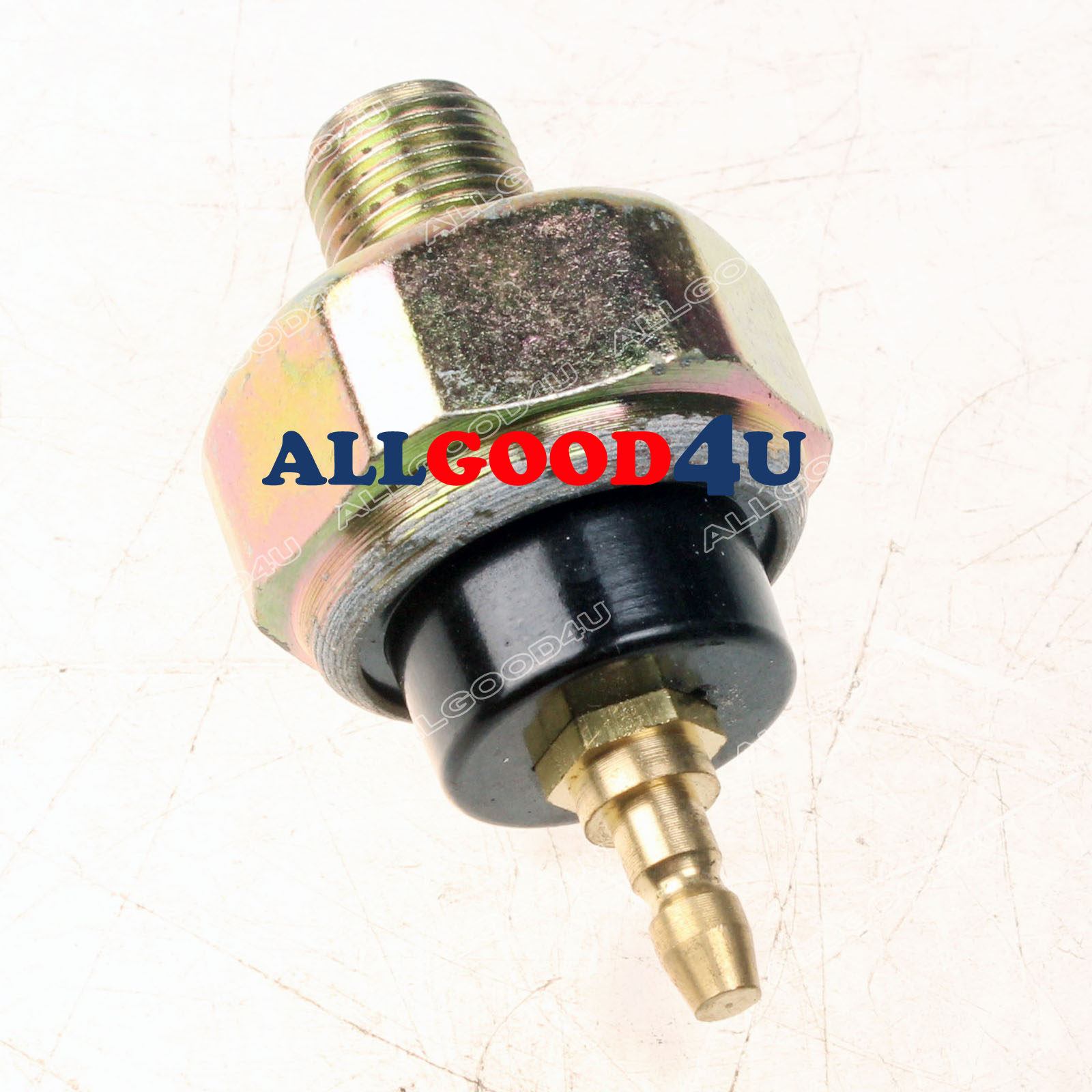 Oil Pressure Sensor 114250-39450 For Yanmar 4TNV94L Engine