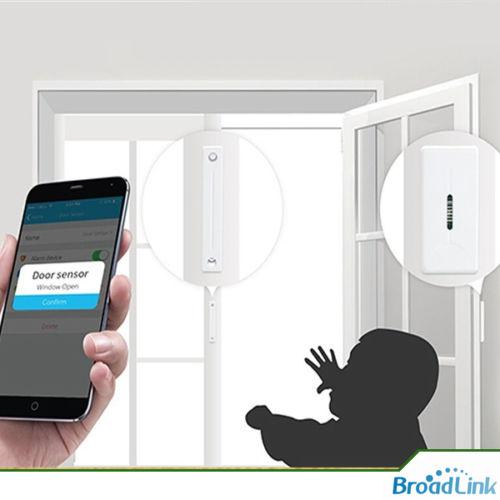 broadlink s1c smart home system 433mhz t r fenster sensor sicherheitssystem neu ebay. Black Bedroom Furniture Sets. Home Design Ideas