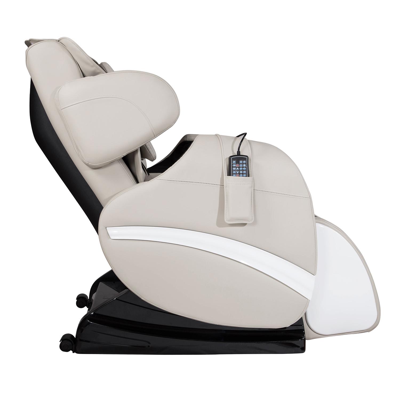 Full Body Shiatsu Electric Massage Chair Recliner ZERO Gravity w