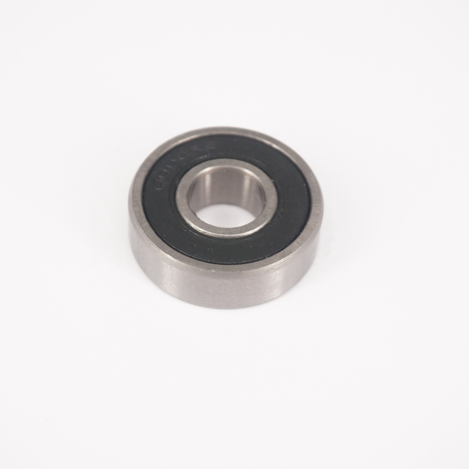 SS6001 2RS STAINLESS STEEL BALL BEARING