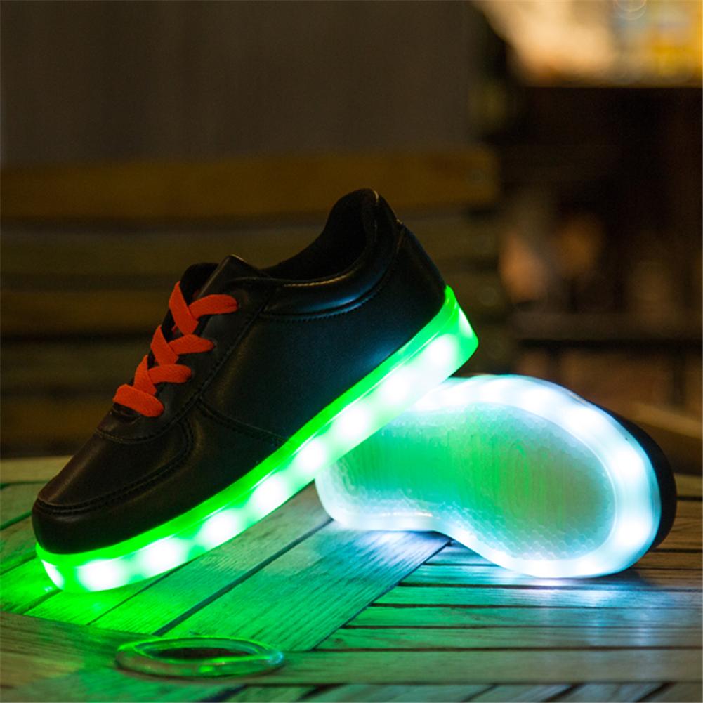 Led Shoes Ebay Uk