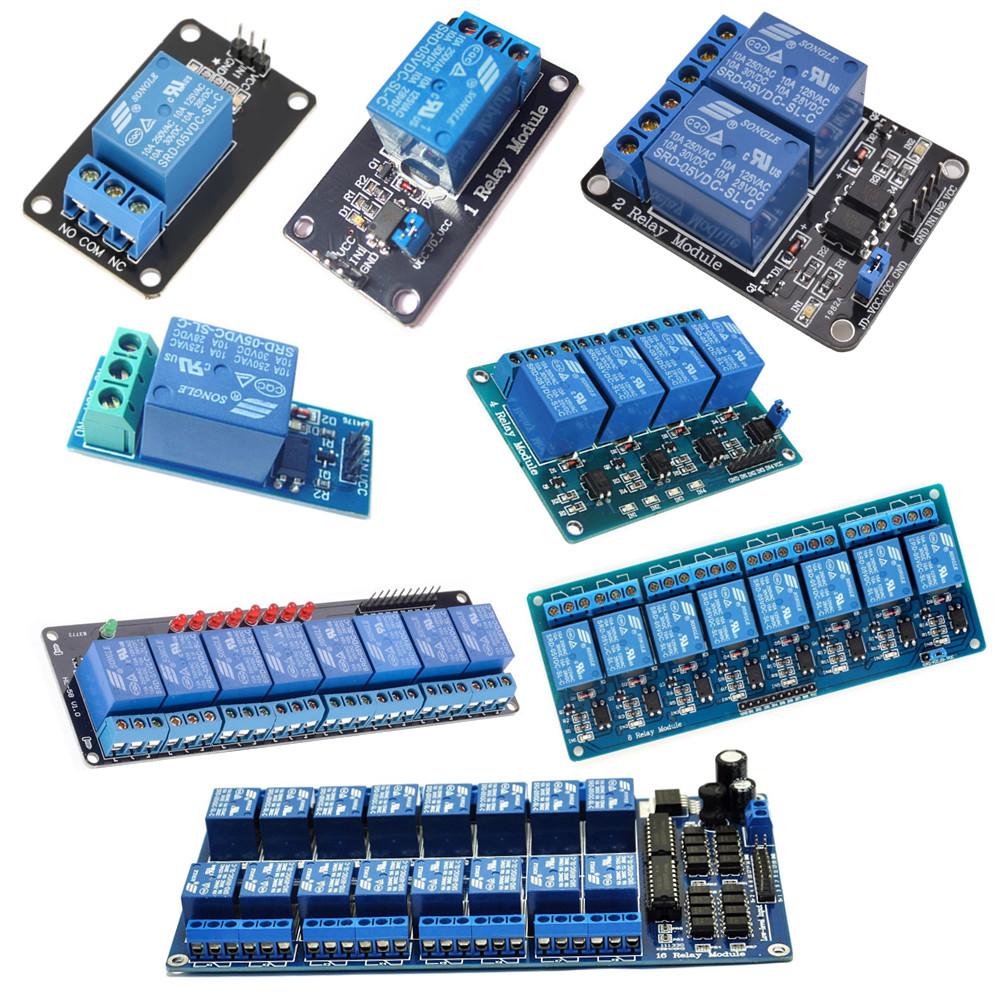 Esp e uart wifi wireless shield for arduino uno