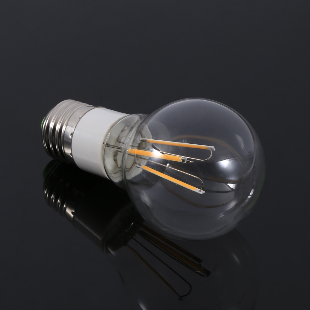 led e27 energy save warm cool white light bulb lamp 3w 4w 6w 12v 360 degree am ebay. Black Bedroom Furniture Sets. Home Design Ideas