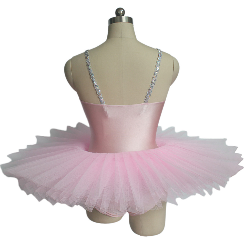 classical ballet dance and how to become one Rogers ballet inc is a wichita dance studio dedicated to the serious study of classical ballet in an class schedule rogers ballet inc creative dance one.