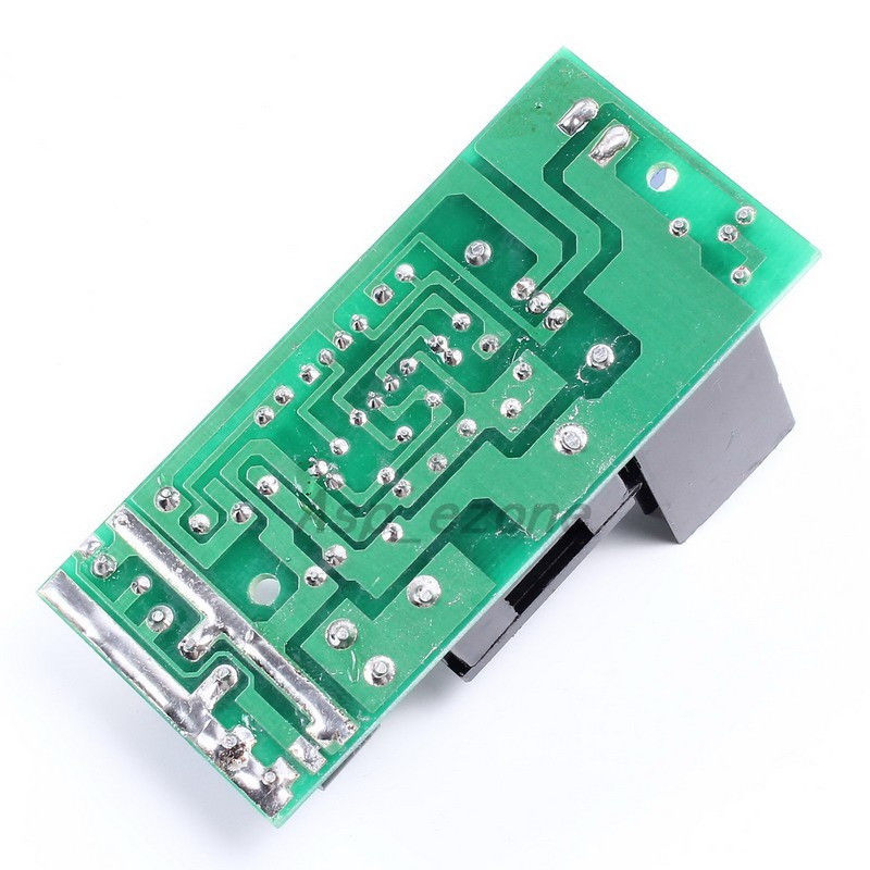High Voltage Drive Board Static Generator Inverter Module Voltage Regulators MF