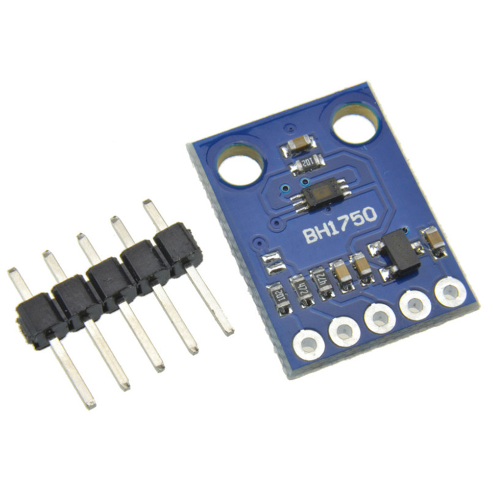 Pcs bh fvi light intensity sensor module for avr