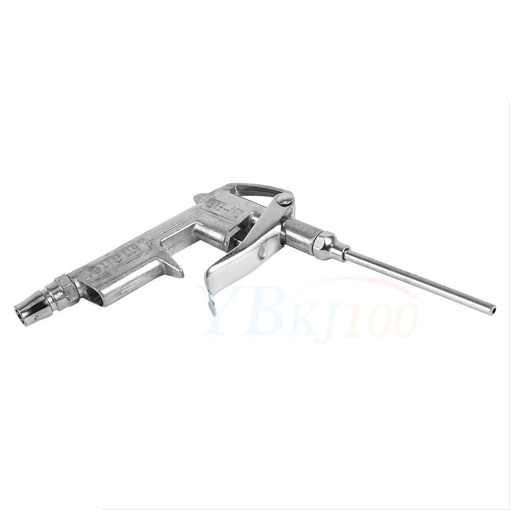 Air Blower Gun : Durable air duster compressor dust removing gun blower