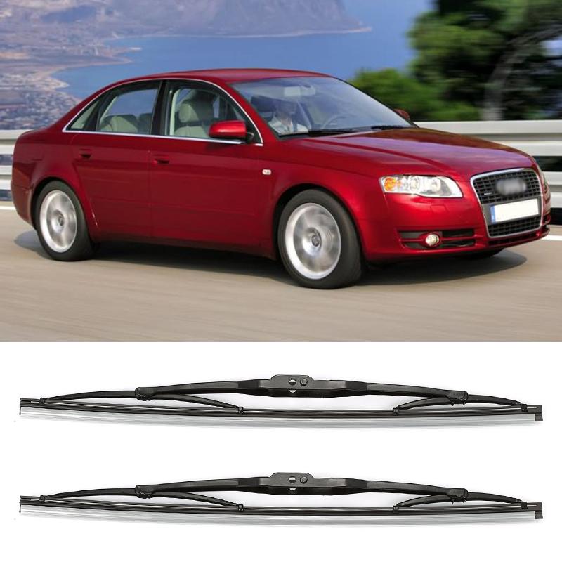 For audi a4 b6 b7 avant estate 2001 2009 rear window wiper for 2001 audi a4 rear window regulator