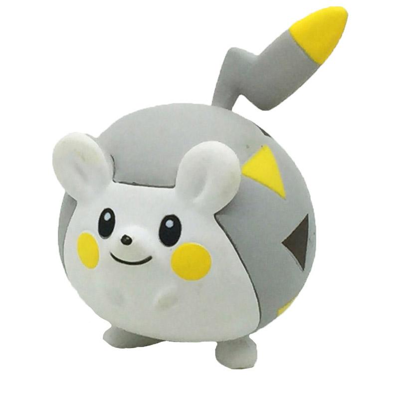 how to find rockruff pokemon sun