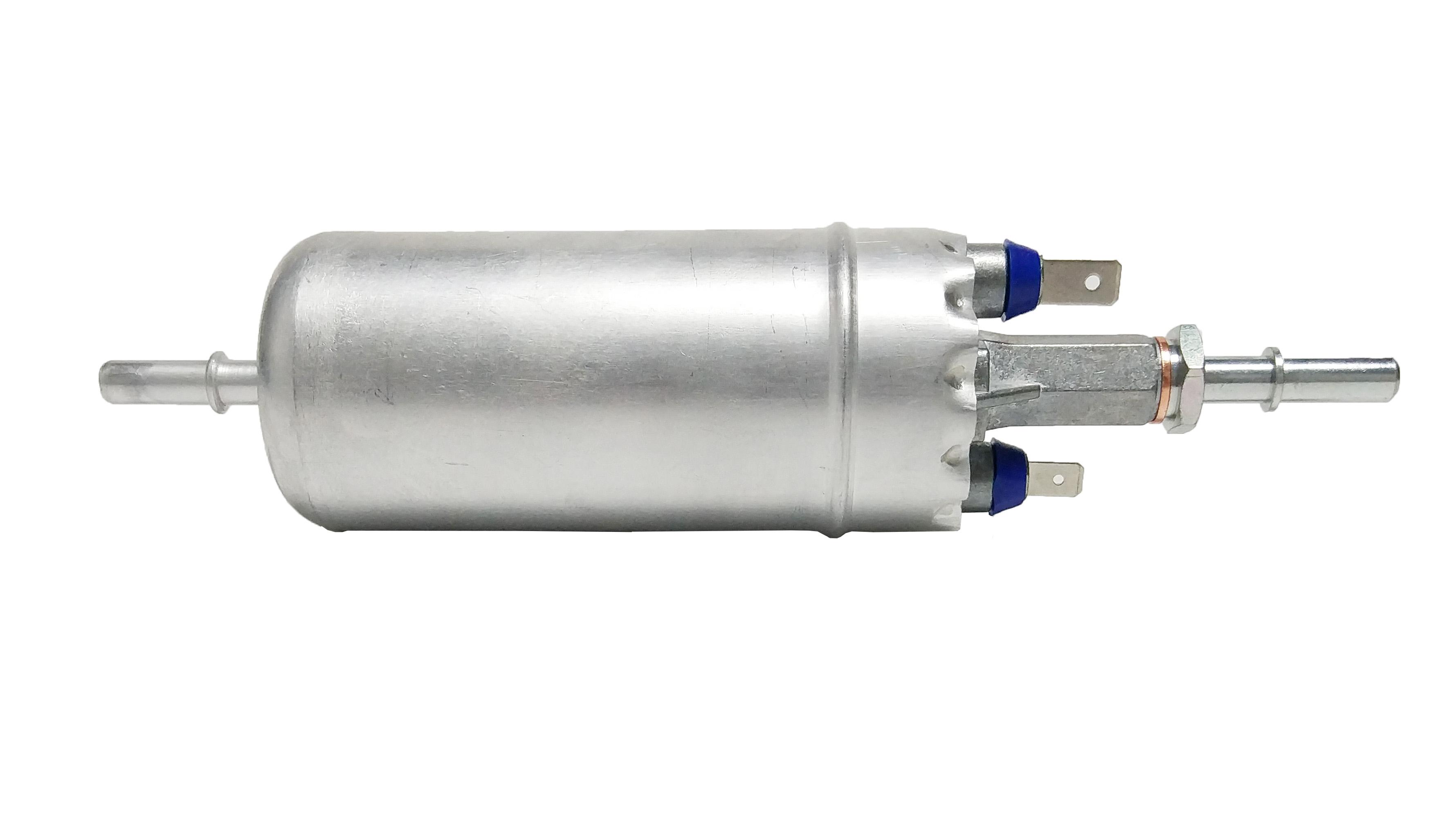 Ford 73l Powerstroke Diesel Fuel Pump F250 F350 98 03 Replaces 7 3 Quality Warranty