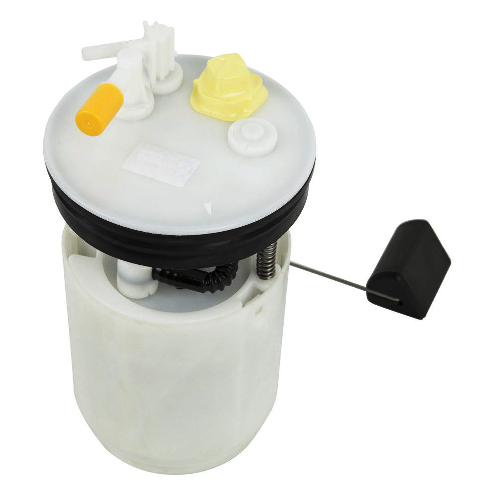 new fg1124 fuel pump module assembly fits 1999 2001. Black Bedroom Furniture Sets. Home Design Ideas