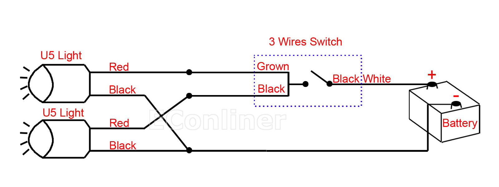 02 Road King Wiring Diagram Just Another Blog 2003 Harley Davidson Ultra Classic 2008 Rh Sportingpenistone Org Uk Sportster Electra Glide