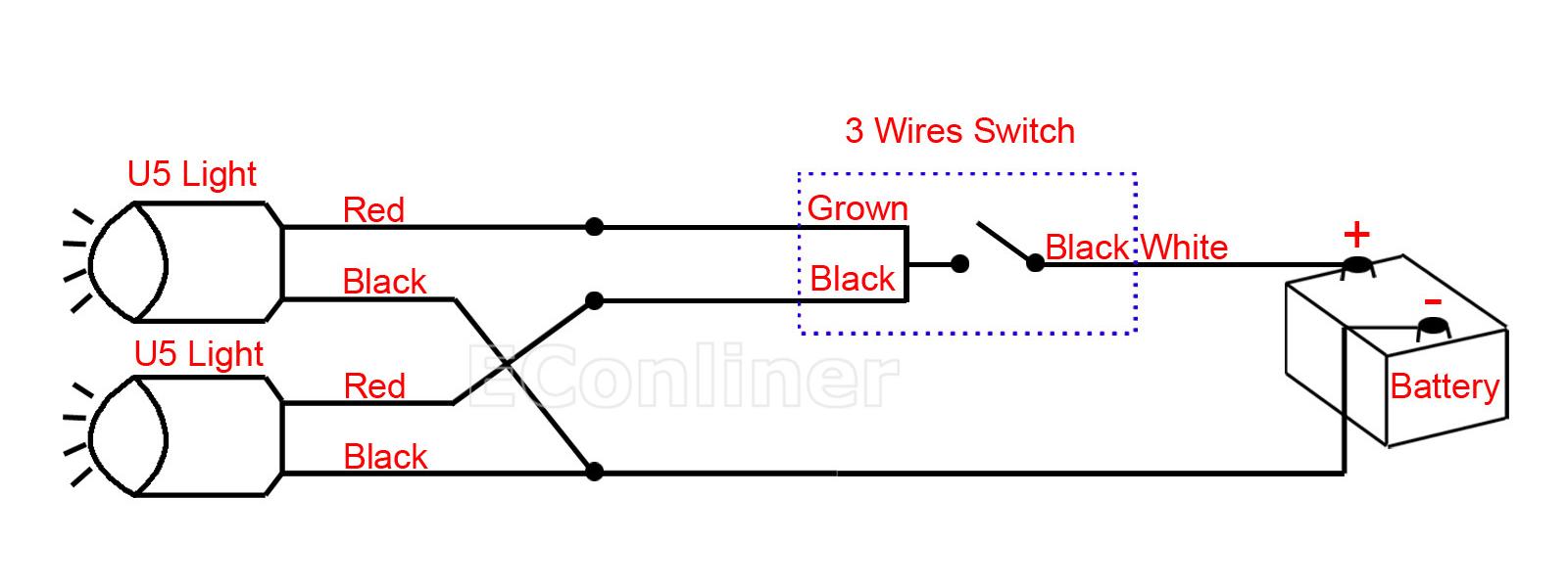 2000 harley flh wiring diagram 2000 harley sportster