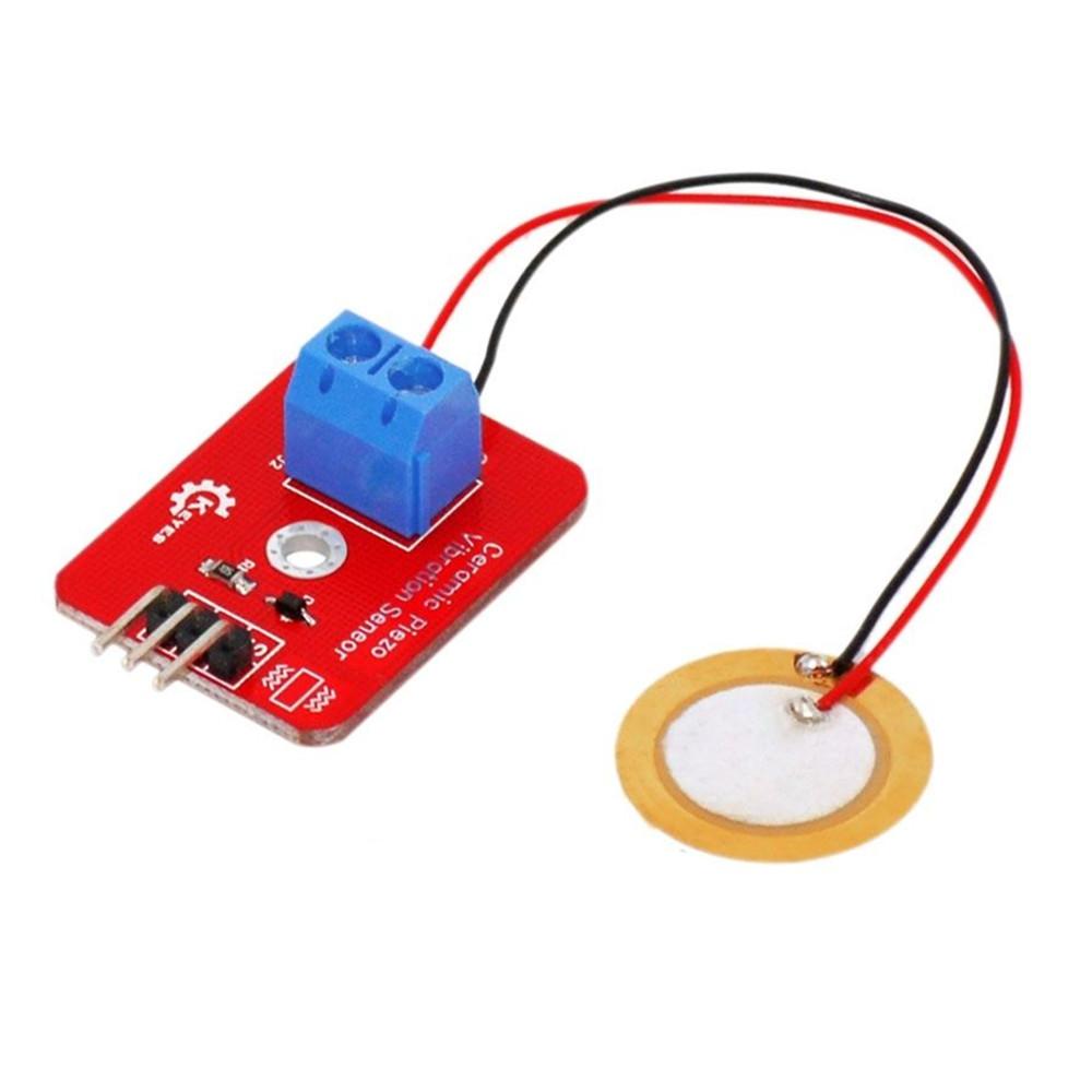 piezo low voltage vibrators jpg 853x1280