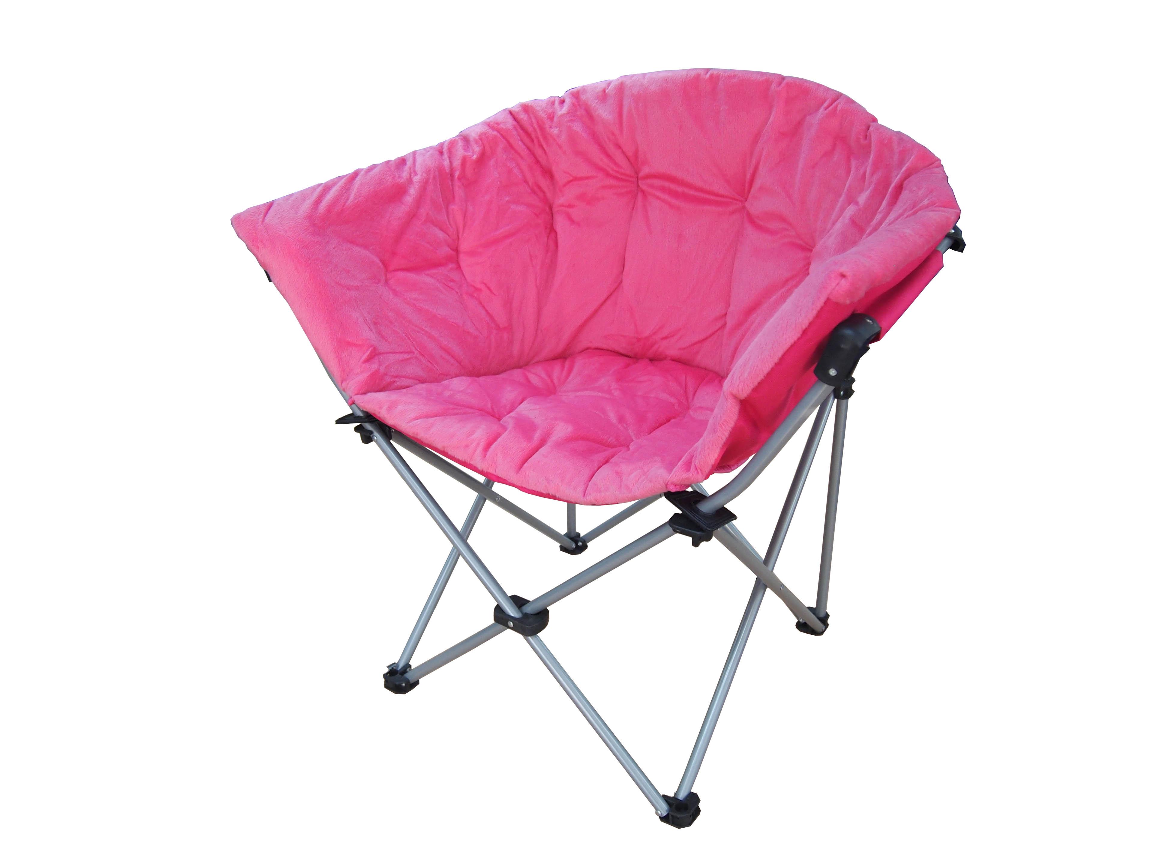 Top Ten Elegant Folding Moon Chair