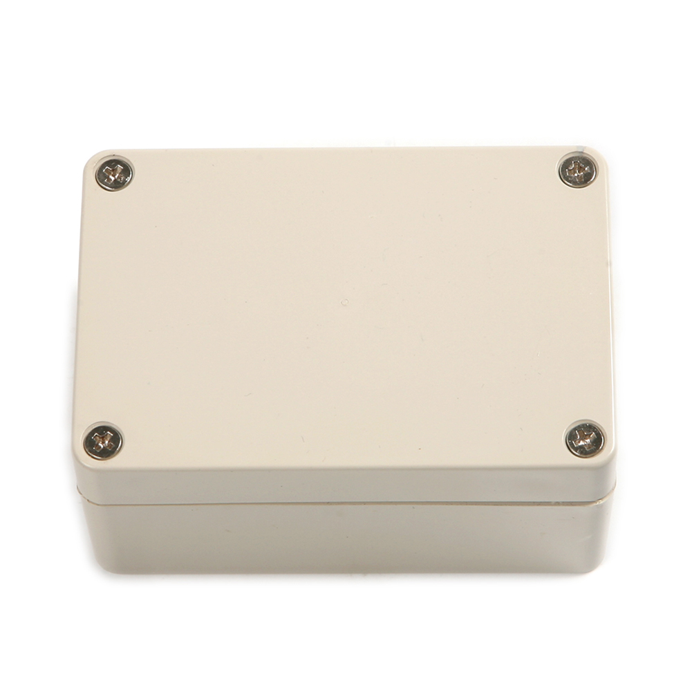 Data Junction Box Surface Mount To Pin On Pinterest Surfacemounted Ap9 Abb Oy Wiring Accessories Mounted