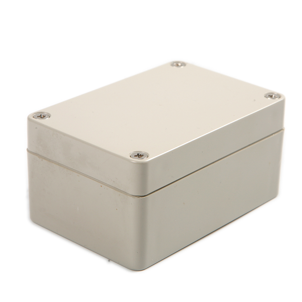 To A Surface Mount Junction Box Pin On Pinterest Surfacemounted Ap9 Abb Oy Wiring Accessories Mounted Plastic Sealed Waterproof Joint Alibi Angled For Aliipv5060rp