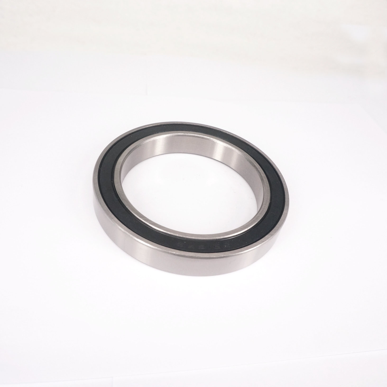 6909-2RS 45x68x12mm ABEC1 Thin-wall Shielded Deep Groove Ball Bearing