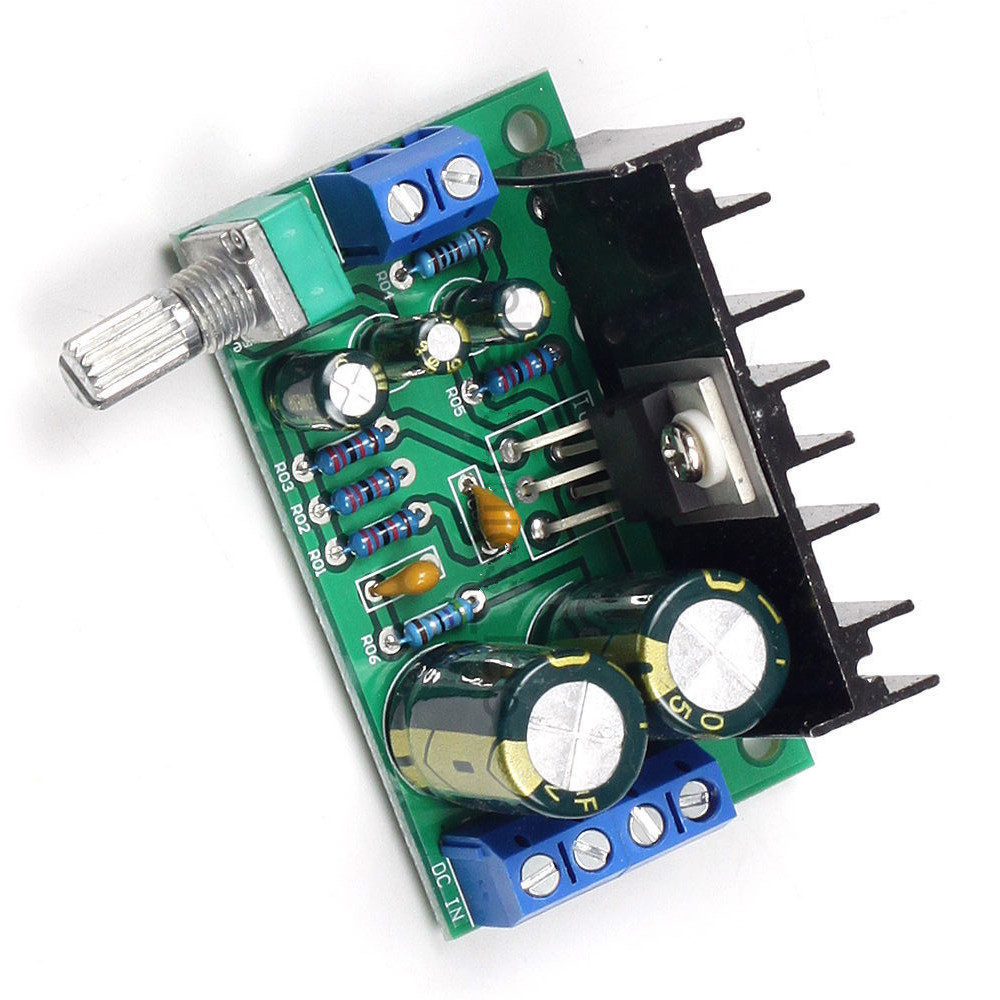 Tda2050 Amplifier Ws 500 Related Keywords Suggestions Xtronicorg Circuit Circuitaudiopreamplifierintegratedcircuit Mono Audio Power Board Module Dc 12 24v