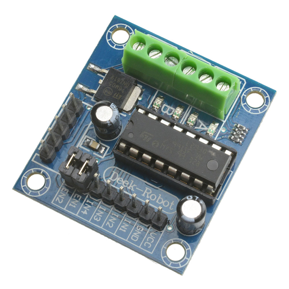 For arduino uno mega2560 r3 mini l293d motor drive shield for L293d motor driver module
