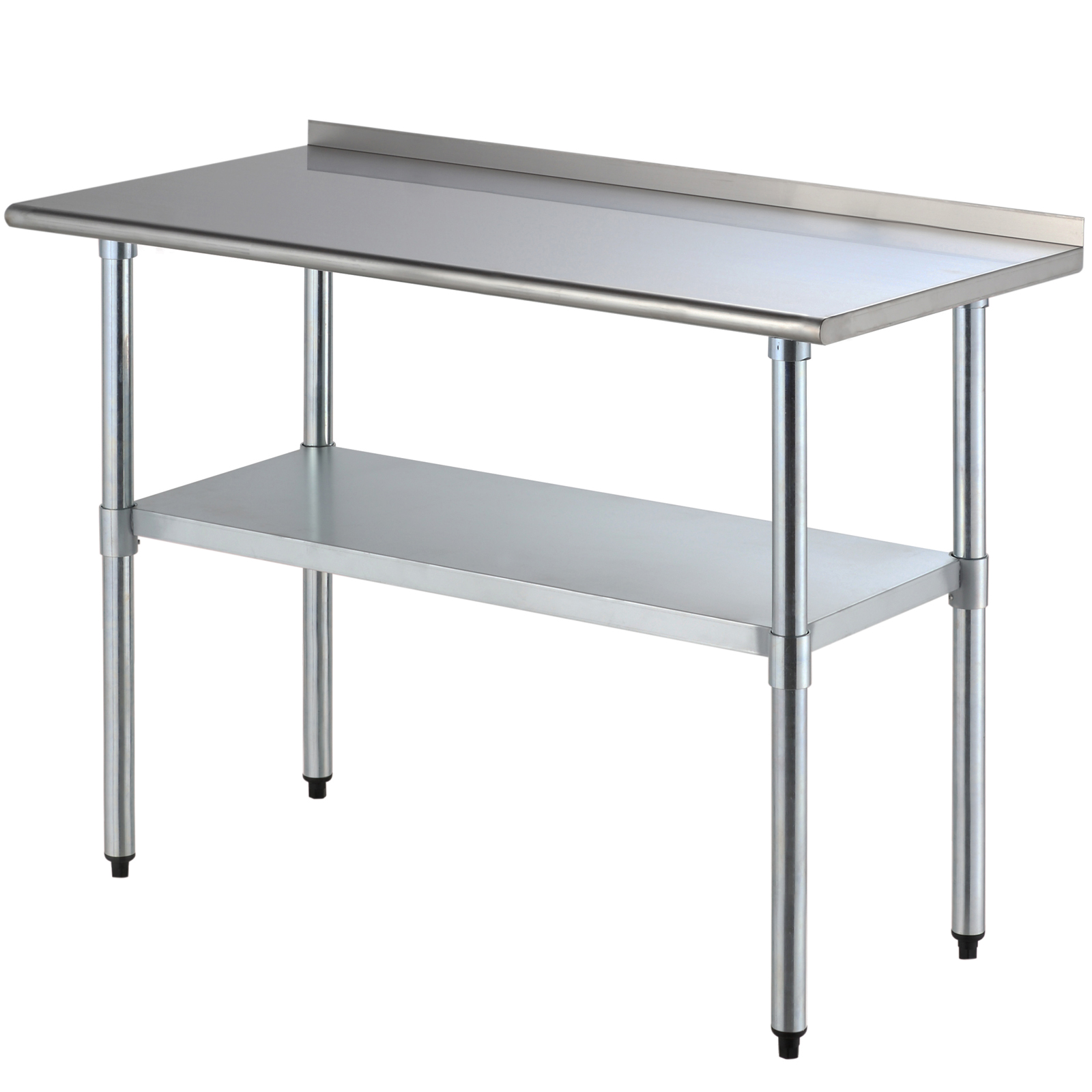 2ft×4ft Stainless Steel Kitchen Restaurant Work Prep Table. Table Runners And Placemats. Architect Table. Antique Nesting Tables. White Shiny Desk. Off White Coffee Table. Used Coffee Tables. Table Covers For Sale. Walmart L Desk