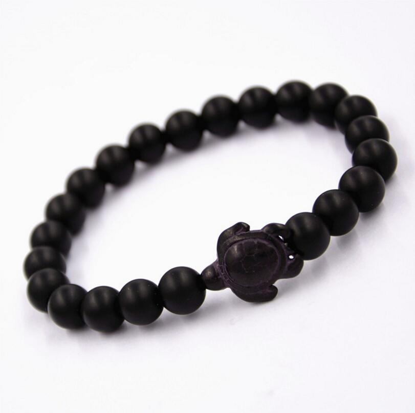 100/% Natural quartzite jade violet purple bracelet comfort healthy care bangle