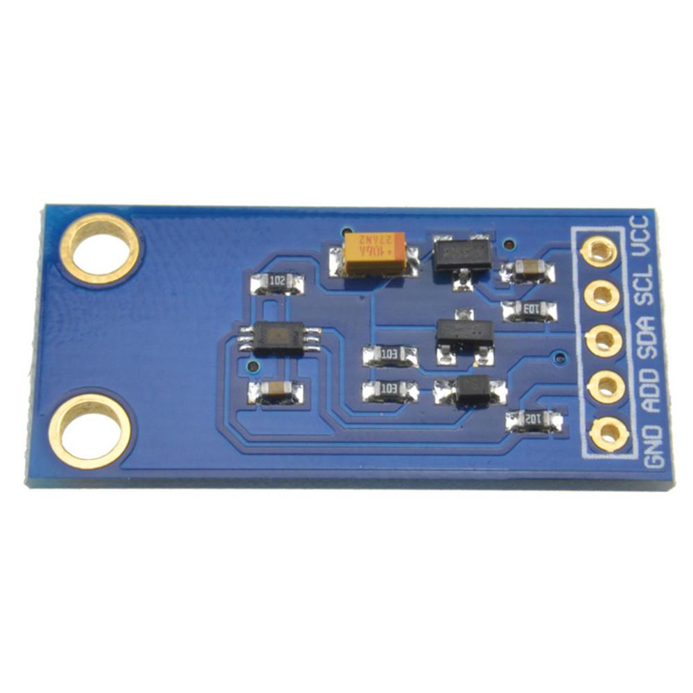 Wippschalter Ic N cs Hochstrom Dpdt 6P 10 Stücke 6-Pin 250V16A 125V20A Ein-Aus