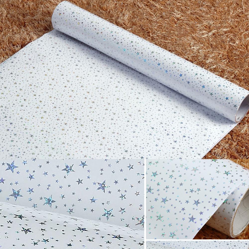 Yazi Cupboard Door Cover Contact Paper Furniture Vinyl