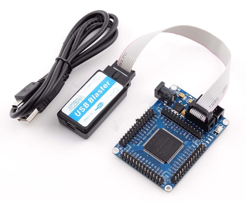 FPGA Design Learning VHDL   Udemy
