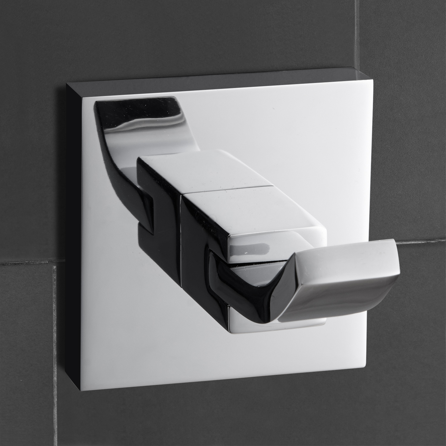 Modern Bathroom Accessories Sets. Bathroom Accessory Set Chrome Wall  Mounted Brass Contemporary Modern Accessories Sets