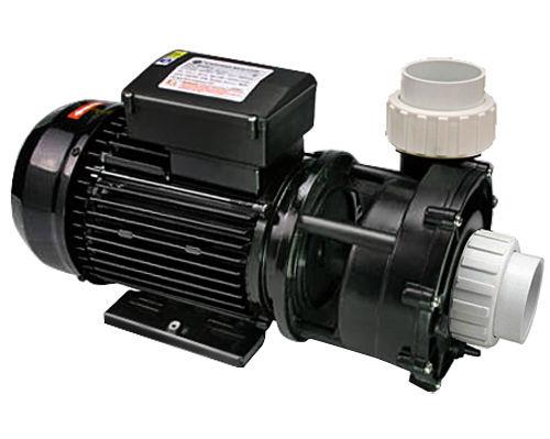 Wp300 Ii Lx Pump 3 Hp 2 2 Kw Spa Hot Tub Dual Speed 2
