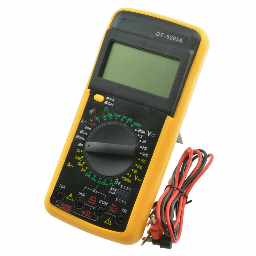 Politics Archives Caba Pdf Lcd Led Digital Electrical Voltage Continuity Circuit Tester Ebay Turn The Dt9205z Power On And Touch Lead Probes To Metal Contact Points Component Switch Dial Resistance Section Indicated