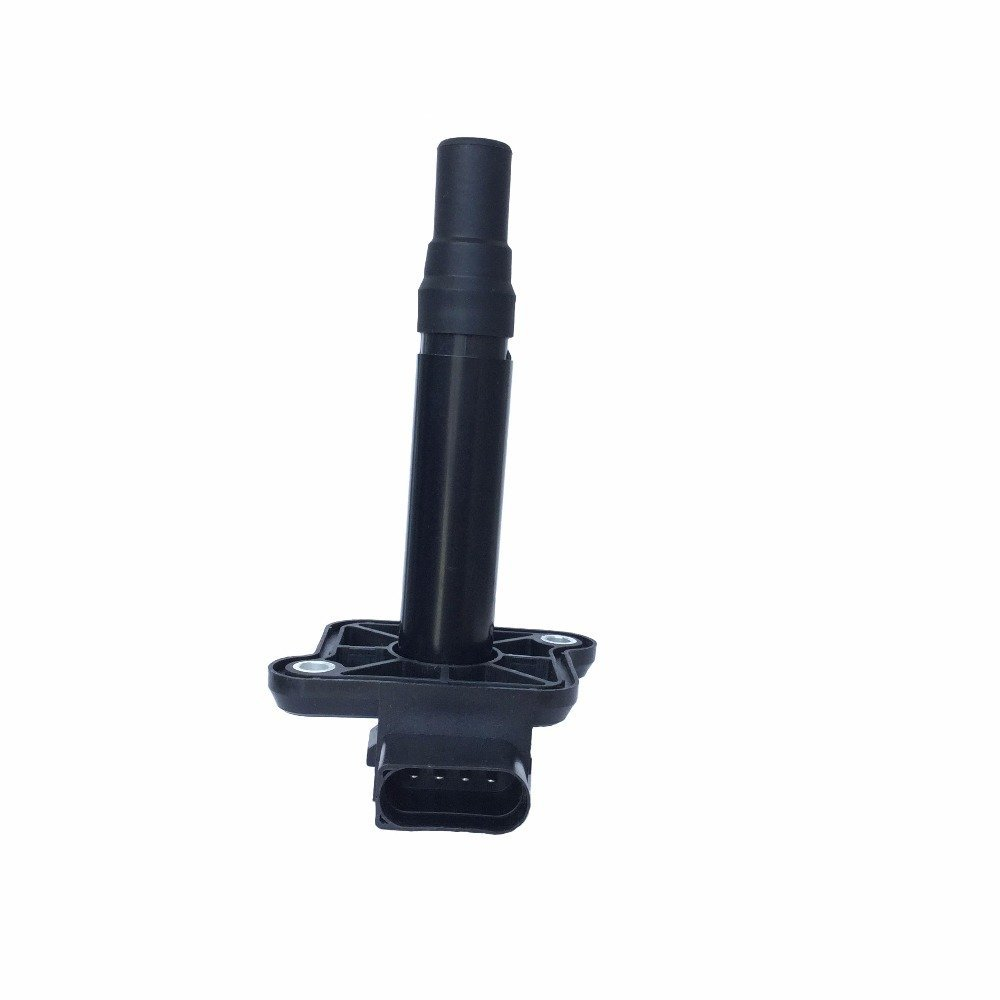 Spark Plug Ignition Coil For Vw Jetta Golf Passat Audi A4