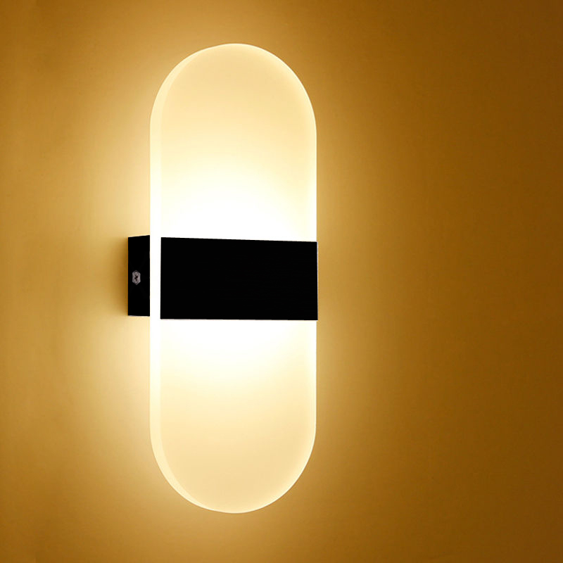Lampe f r schlafzimmer