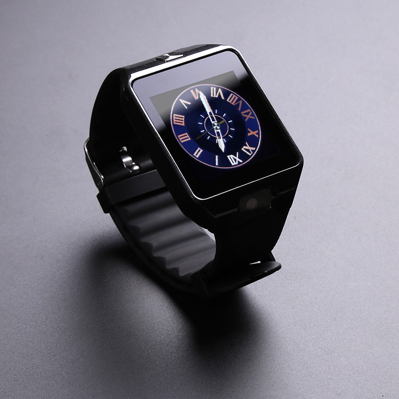 iphone wrist watch brand new 2017 gt08 bluetooth smart phone wrist 12507