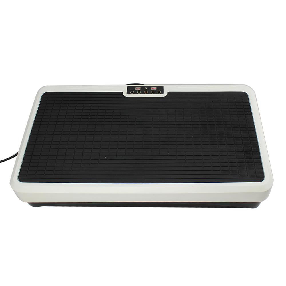 power plate machine ebay