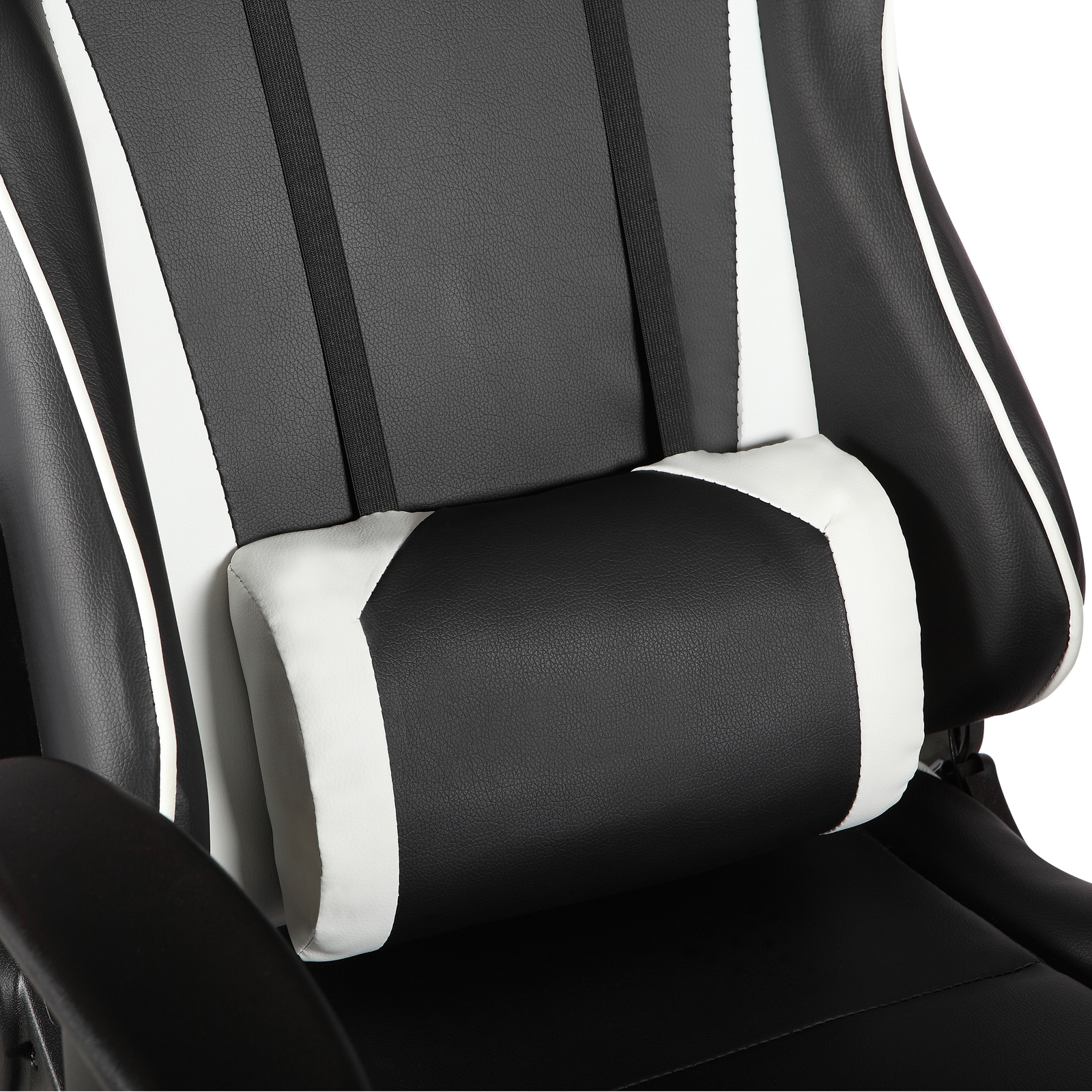 High Back Executive Racing Gaming Chair Reclining Office Computer
