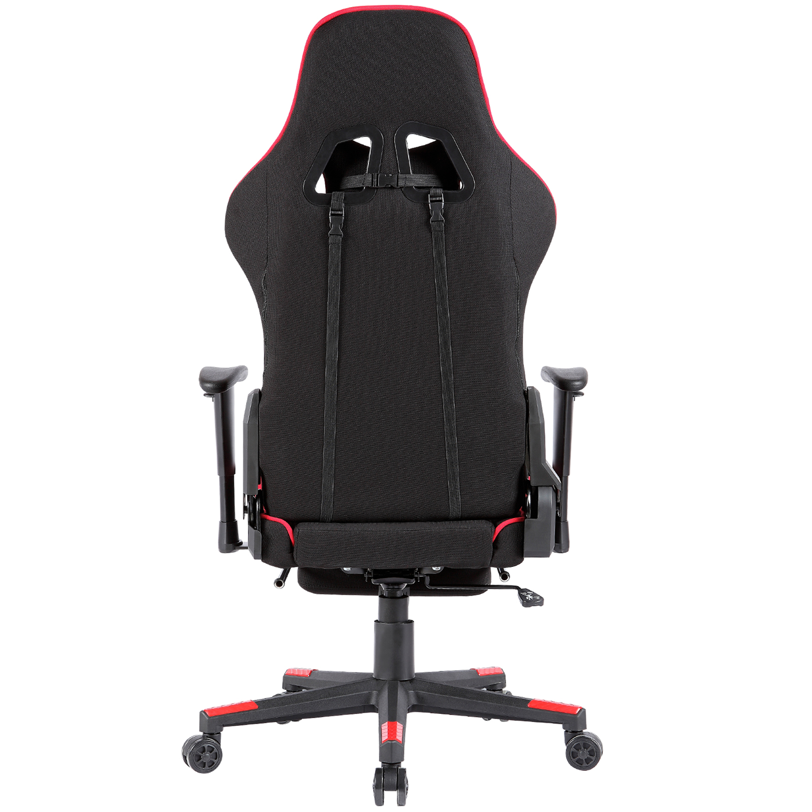 Office Gaming Chair Racing Seats Computer Chair Executive w