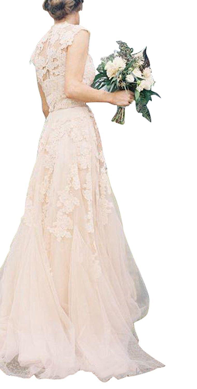 Vintage bridal gowns ebay bridesmaid dresses for Ebay vintage wedding dress
